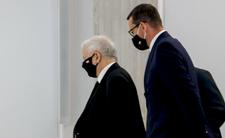 Polska straci blisko 50 miliardów euro. Przez polityków PiS