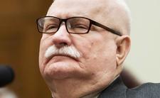 Pijacki wybryk pogrąży wnuka Wałęsy? Wisi nad nim srogi wyrok