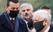 Dymisje w rządzie po zamieszkach w Warszawie. Wicepremier Kaczyński wyleci z humiem?