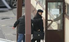 PiS: Spotkanie na Nowogrodzkiej