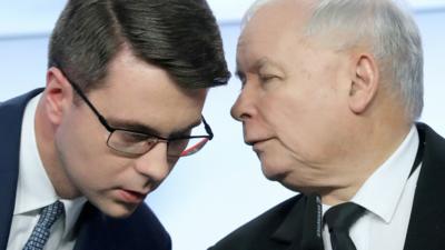 PiS chce przywrócić restrykcje