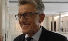 Piotrowicz może zostać w PiS - Sejm czy emerytura?