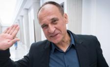 Paweł Kukiz stworzy koalicję z PiS? Trwają rozmowy