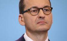 Mateusz Morawiecki chce szybszych wyborów?