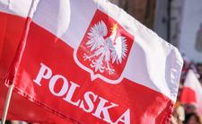 PiS chce zmienić godło Polski. Po wyborach prezydenckich będzie ostro