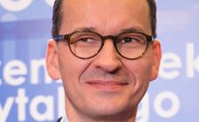 PiS szykuje podwyżkę płacy minimalnej od 2022 roku
