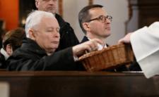 Polacy MUSZĄ zapłacić księżom. Kaczyński idzie na rekord