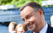 PiS znowu rozda 500+ - prezydent Andrzej Duda zdecydował kto dostanie podwyżki