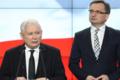 PiS zmieni prawo. Politycy i sędziowie do więzienia