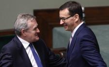 PiS planuje nowy podatek Zapłacą go wszyscy Polacy