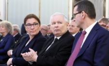 PiS już łamie obietnicę wyborczą. Zaskoczenie: nie mają pieniędzy