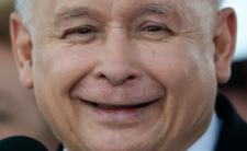 Armia Kaczyńskiego rośnie