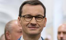 PiS szybciej odmrozi gospodarkę? Spieszy im się