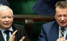 Rząd ogłasza NOWE 500 PLUS! Dostaną je najbiedniejsi: politycy