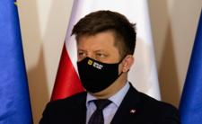 Rząd przekona Polaków do szczepień?