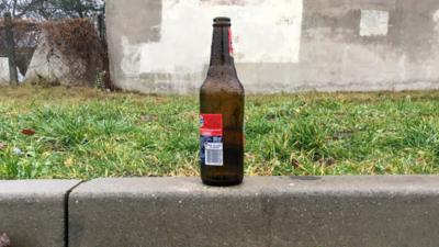 Piwo zdrożeje o kilka złotych? PiS szuka pieniędzy