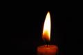 Poseł PiS nie żyje. Partia pogrążona w żałobie