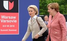 Świat stanął na głowie? PiS popiera... znienawidzonych Niemców!