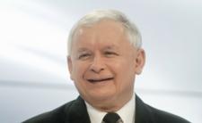 Jarosław Kaczyński będzie wiecznie rządził?