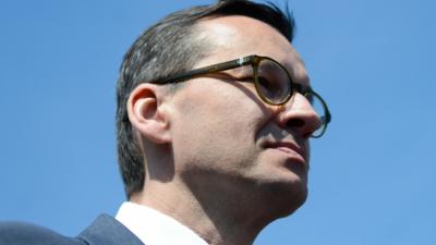 PiS rozpoczyna kampanię wyborczą?