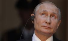 PiS wzoruje się Putinem. Skopiowali mu spot wyborczy, Rosję też skopiują?