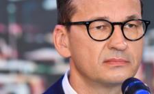 Mateusz Morawiecki chce obowiązku szczepień?