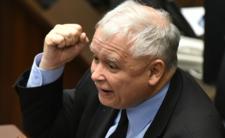 Jarosław Kaczyński to najgorszy polityk w Polsce?