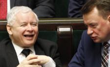 Wybory 2019 do powtórki? PiS liczy głosy i walczy o Senat