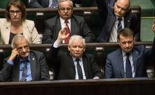Biedzie nowa opłata w Polsce - rząd twierdzi, że to rewolucja