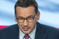 PiS już wykręca się z obietnic wyborczych.