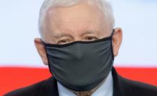 PiS rozmnoży ministerstwa. Zapłacą Polacy
