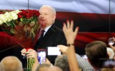 Wielki triumf PiS, mandaty do Sejmu policzone! PKW podała wyniki