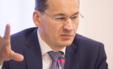 PiS dla dobra Polaków zabierze im pieniądze