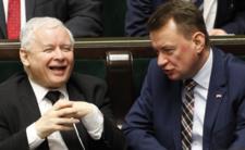 Politycy się dogadali - cud za pieniądze Polaków