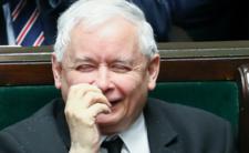 Jarosław Kaczyński to najlepiej chroniony człowiek w Polsce?
