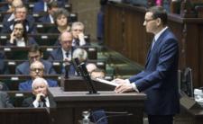 Koronawirus atakuje polskich polityków - Jerzy Polaczek z PiS zakażony COVID-19