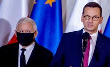 Polska nie dostanie z Unii Europejskiej ani grosze? PiS idzie na wojnę ze Wspólnotą