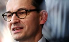 Polska wetuje budżet UE. Stracimy miliardy euro