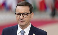 Gigantyczne kary dla Polski przez bunt PiS