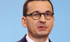 Weto budżetu UE to miliardy euro strat dla Polski