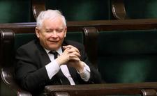Kaczyński chce oskubać Polaków? Wydały się plany PiS