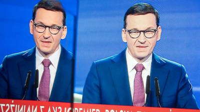 Polski Ład i pieniądze na dziecko. Nowy program socjalny