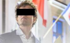 Polski polityk walczył z gender i pedofilią, a sam namawiał dziecko na seks?