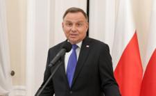 Rafał Trzaskowski może jednak wygrać wybory?