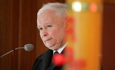"""Poznajcie """"Sanktuarium PiS-u"""". Tu Kaczyński modli się o zwycięstwo"""