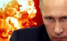 III wojna światowa wisi w powietrzu?