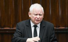Jarosław Kaczyński się wściekł. Będzie dymisja w rządzie