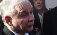 Prezes Kaczyński wyrzekł się rodziny. Podzielił ją na sorty?