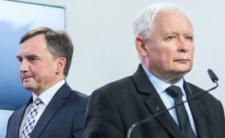 Zjednoczona Prawica się rozpada. Jarosław Gowin wieszczy przedterminowe wybory
