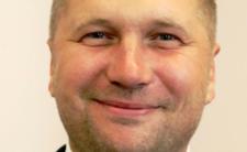 Przemysław Czarnek roznosi koronawirusa?